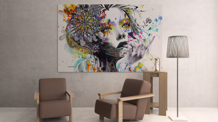 PrintastickMockUp_Canvas-01