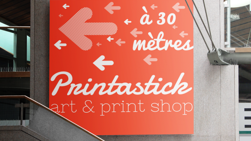 PrintastickMockUp_PanneauDirection